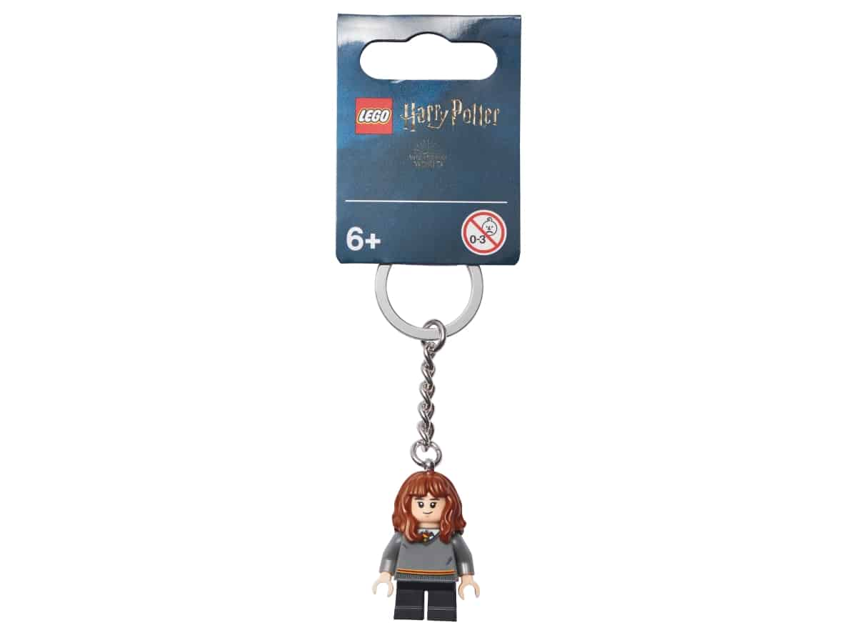 lego 854115 hermione noglering