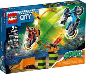 lego 60299 stuntkonkurrence