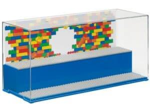 lego 5006157 lege og udstillingskasse bla
