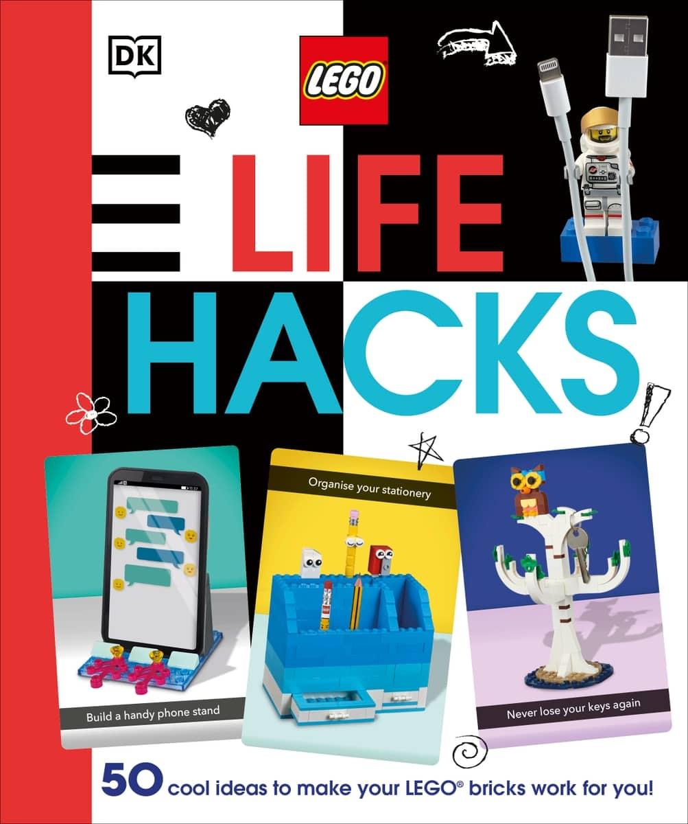 lego 5006854 life hacks