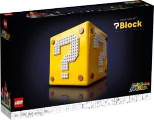 lego 71395 super mario 64 blok